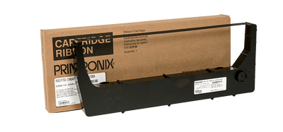 Printronix 255049 102 Standard Life Ribbon Cartridge