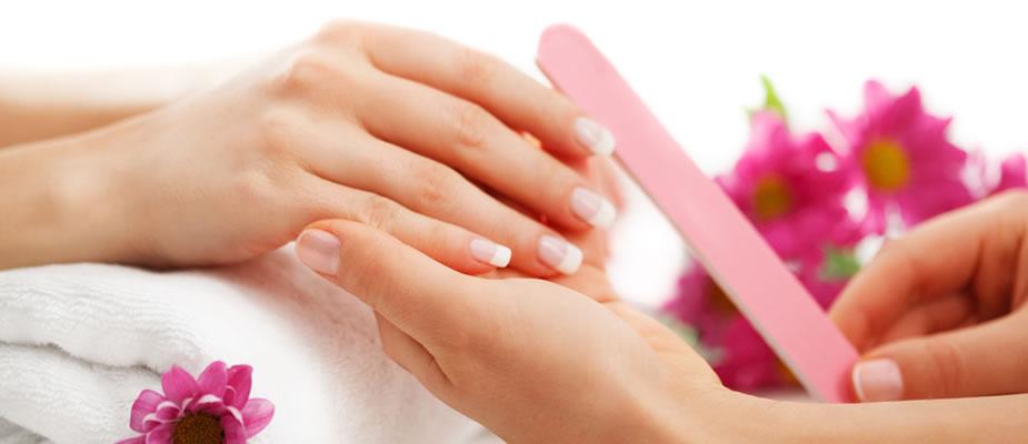 Nail Enhancements Manicures Nail Tips Amp Nail
