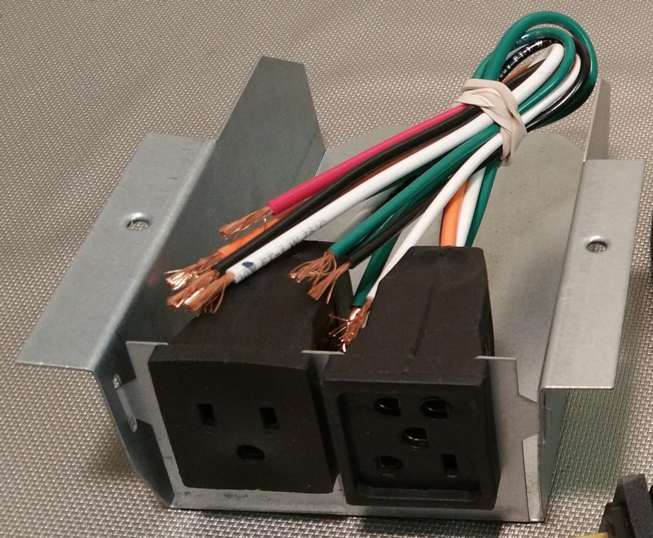 mastercool electrical wiring diagram, mastercool wiring to breaker box,  mastercool side draft diagram,