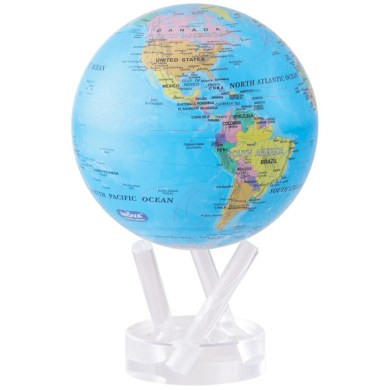 map globe store      Full HD MAPS Locations   Another World     Home Decor Idea map globe store Home Decoration Gallery map globe store  Compass Rose Globe Shop at Replogle Globe Store View Larger Photo Globe for  iPad on
