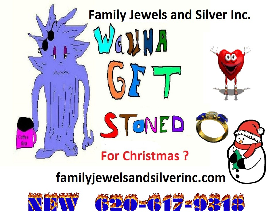 Christmas Holiday Specials
