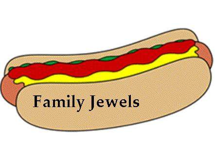 Family Jewels Jewelry Store in Great Bend, Kansas