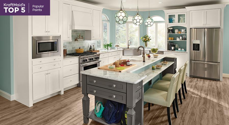 Universal Kitchen And Bath Design