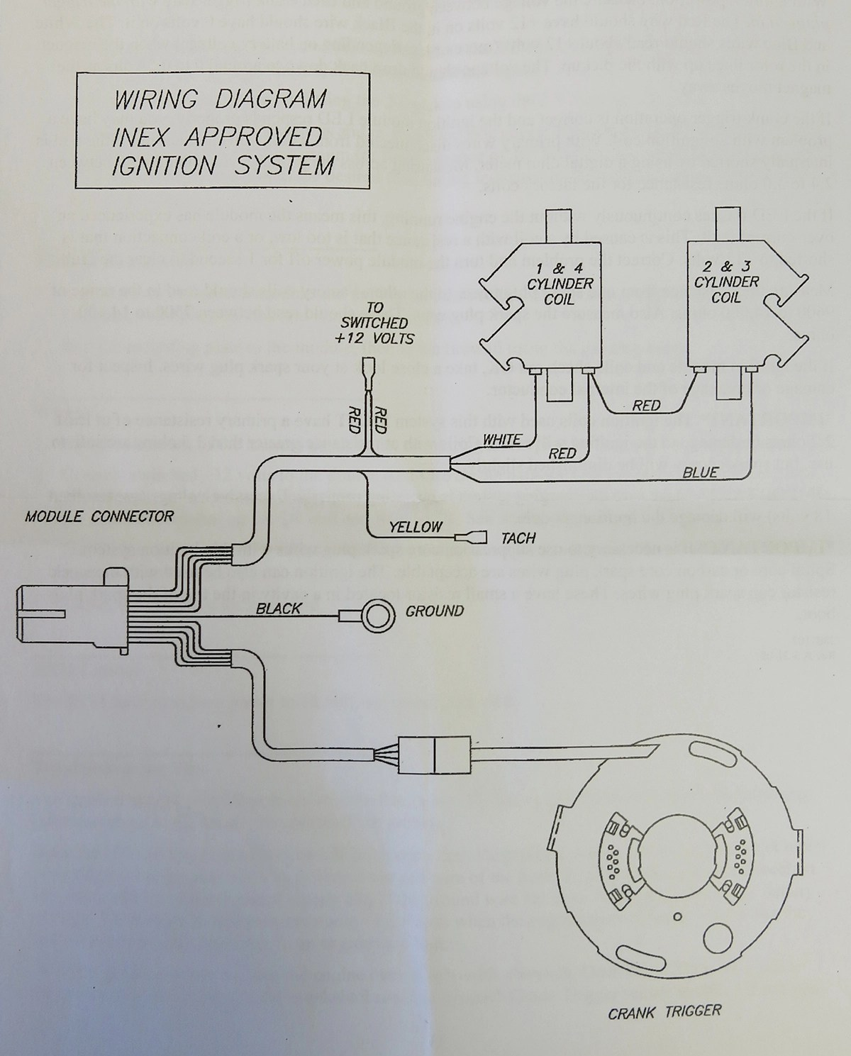 wiring diagram for legend race car free download wiring diagram rh xwiaw us Legend Race Car Parts Race Car Electrical Wiring