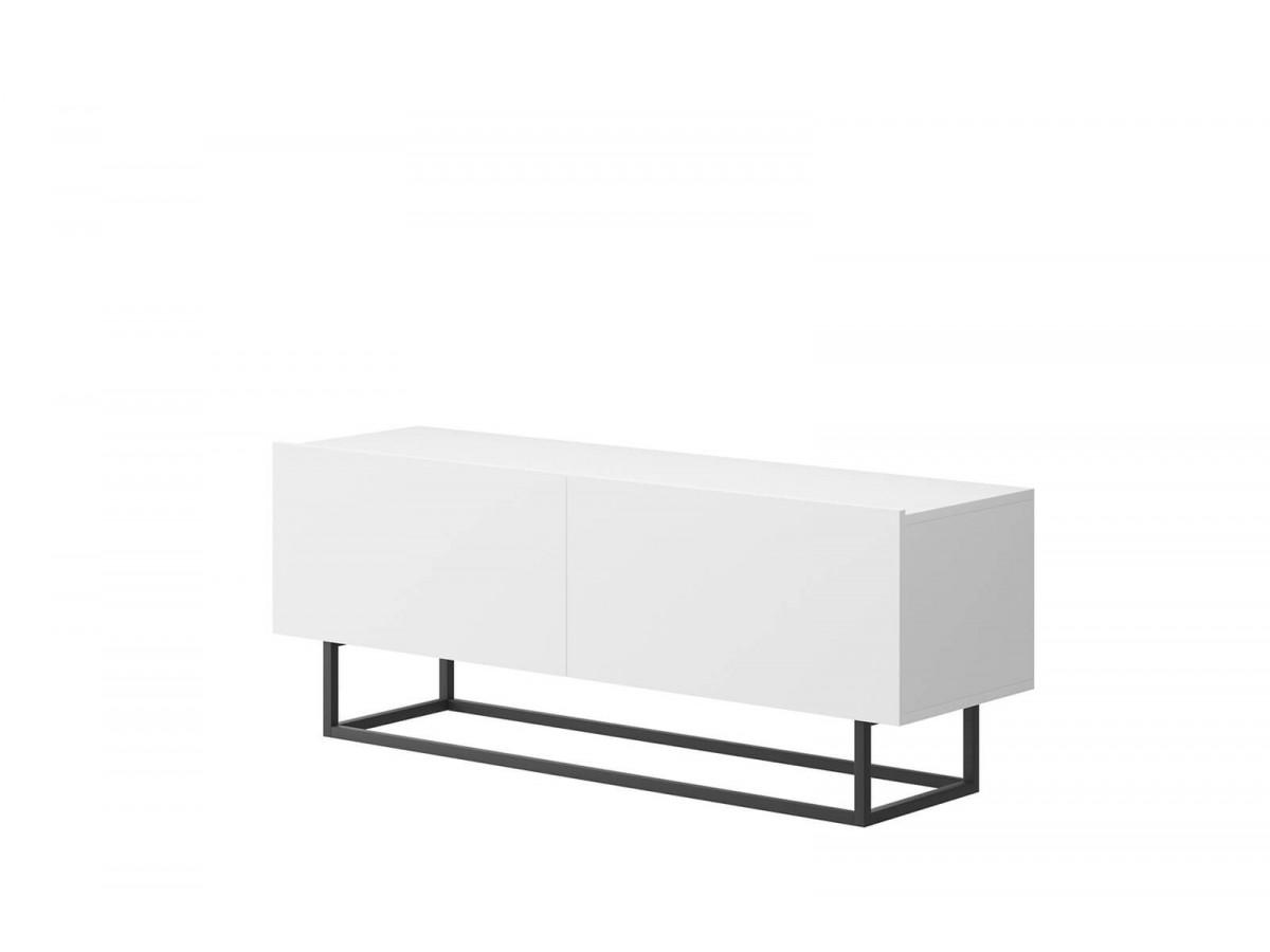 meuble tv 120 cm enjoy it two