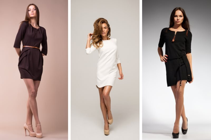 Top 24 Most Fashionable Designer Formal Dresses For Office