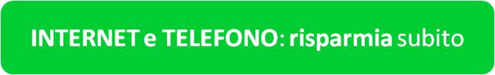Numero Verde Tim Ex Telecom Tutti I Contatti Del Servizio