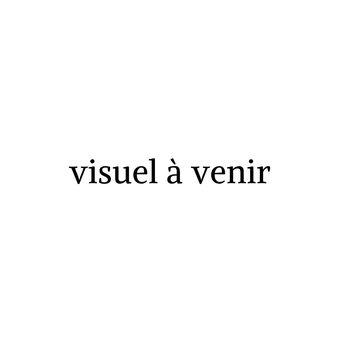tapis de cuisine en vinyle 99 deco