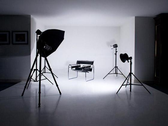 Build An In Home Photo Studio   Digital Photo Magazine Whether you re shooting for fun or aspire to open your own photography  business  building your own in home studio opens up a whole new world of  photographic