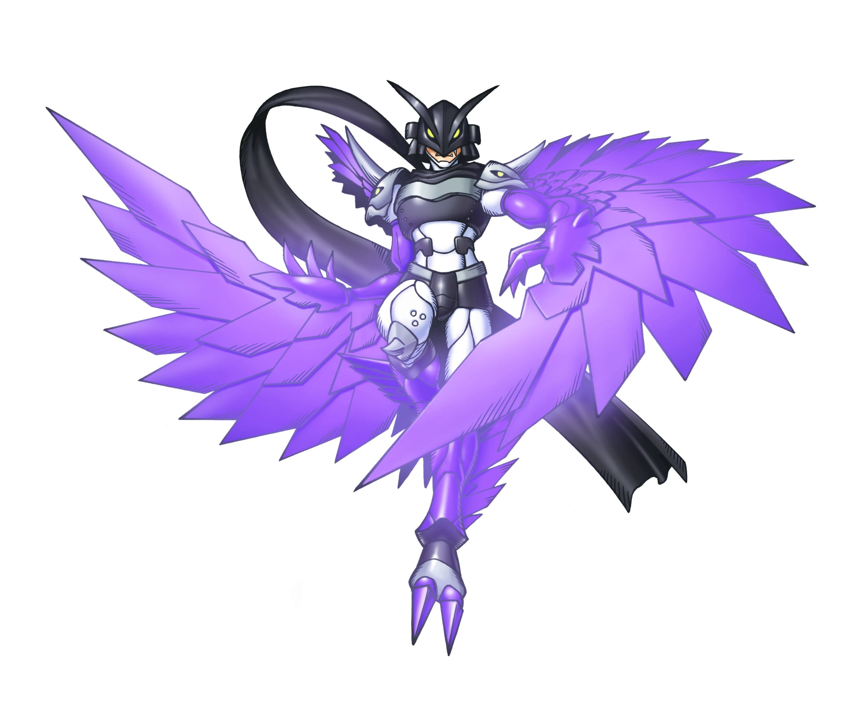 New Free To Download Digimon For Digimon Story Cyber