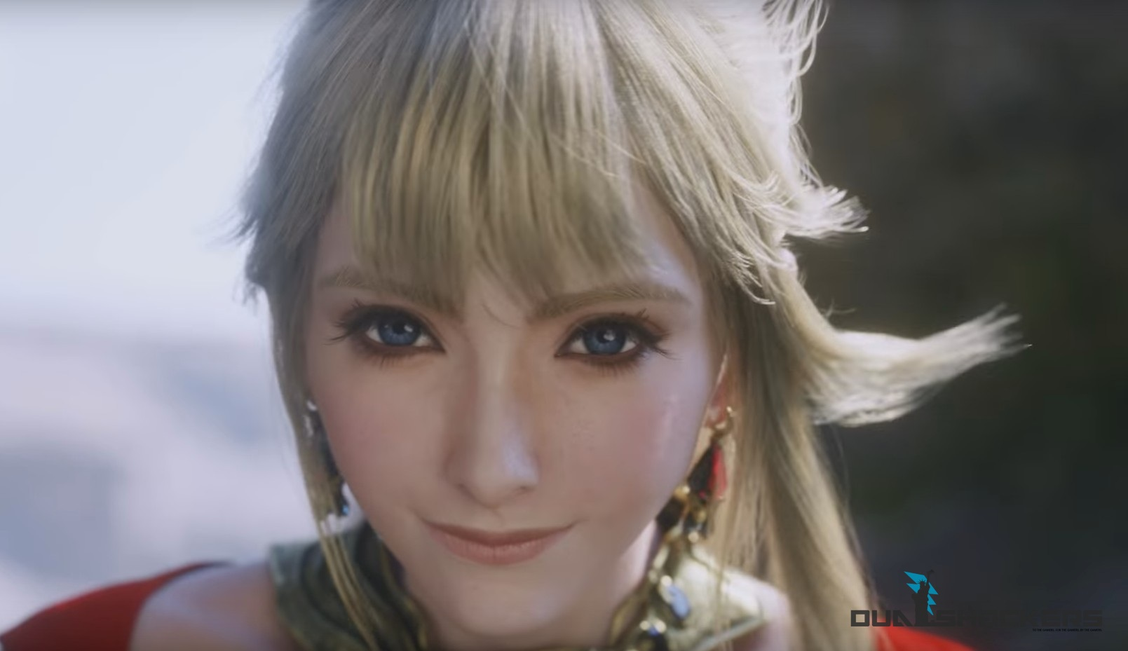 Final Fantasy XIV Stormblood Gets Tons Of New Info PC Requirements And Key Characters Revealed
