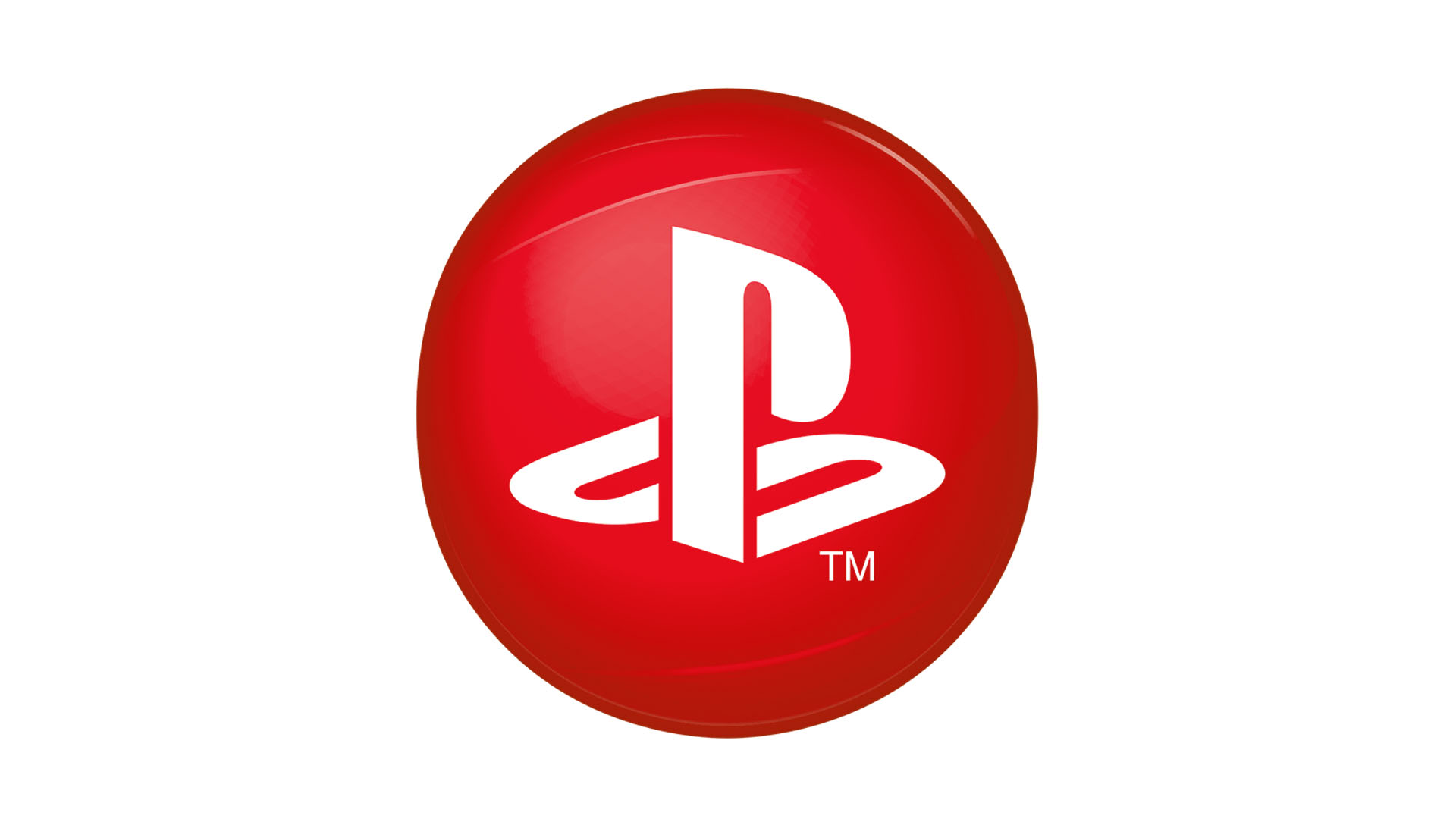 How To Use A Japanese PSN Account On PS Vita Without