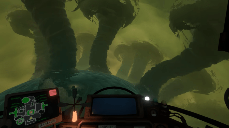 Open World Exploration Game  Outer Wilds  Revealed in New Trailer     Open World Exploration Game  Outer Wilds  Revealed in New Trailer and  Screenshots