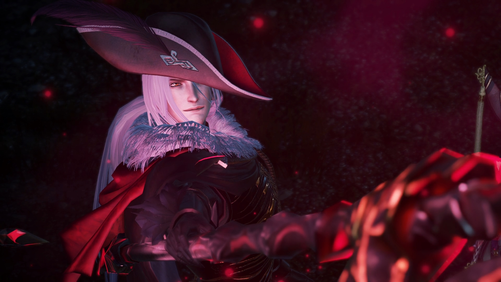 Warriors Orochi 4 Gets New Trailer And Screenshots Showing