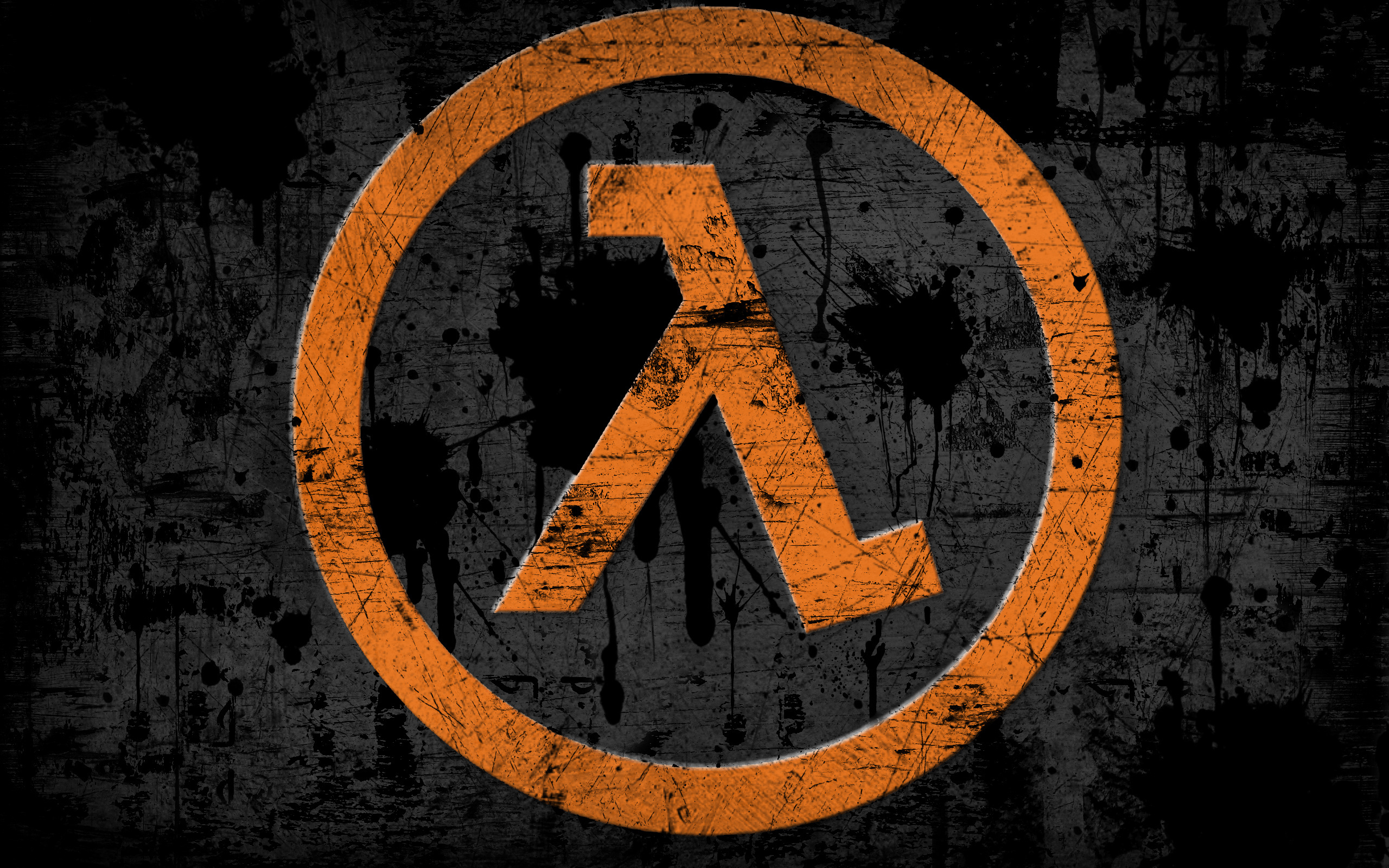 Half Life Games Are Free To Play On Steam Until March