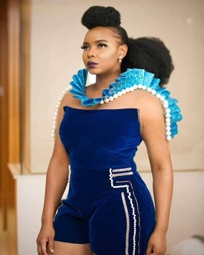 Image result for images of yemi alade 2019