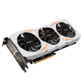 Gigabyte GeForce GTX 1080 Ti Gaming OC 11G resim