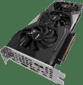 Gigabyte GeForce RTX 2080 Windforce OC 8G resim