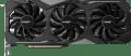 Gigabyte GeForce RTX 2080 Gaming OC 8G resim