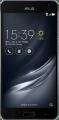 Asus ZenFone AR resim