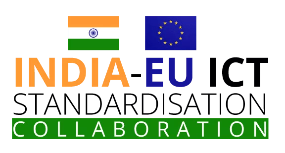 Image result for Indo-Dutch Joint Research Programme for ICT!