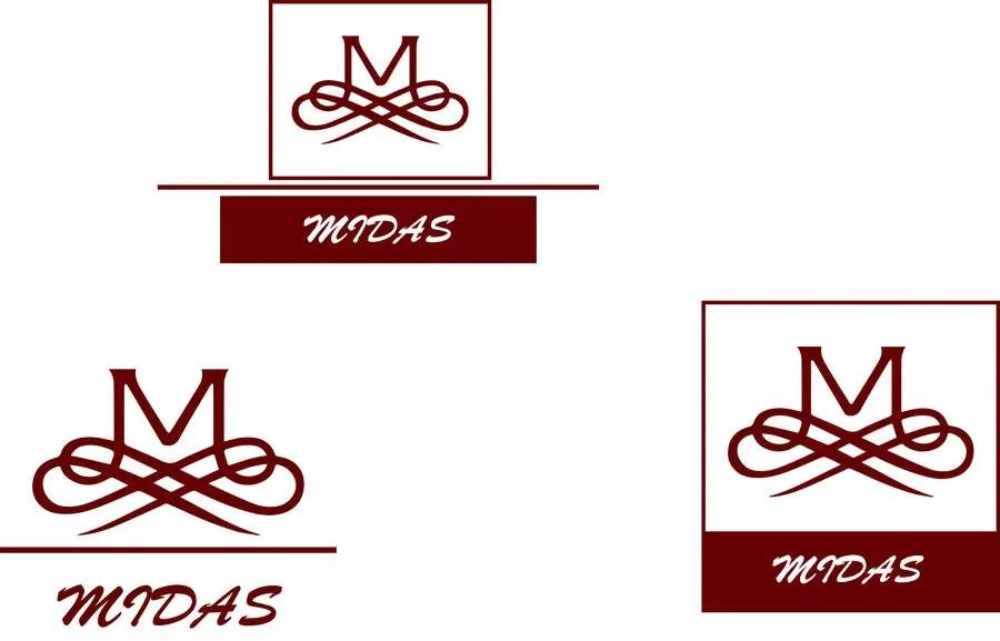Ceramic Tile Manufacturers Logos