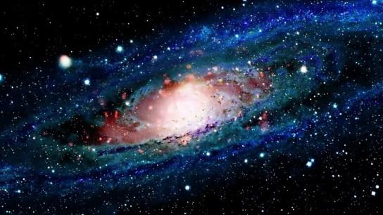 Resultado de imagen de NASA