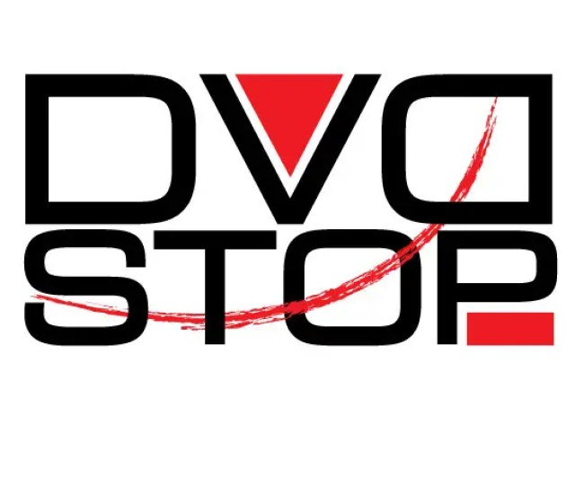 Contest Entry 199 For Logo Design For Dvd Store