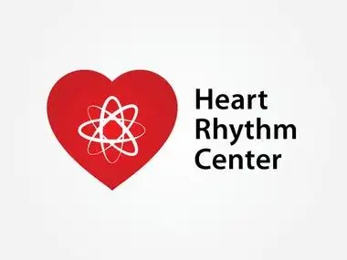 heart rhythm home page - 380×285