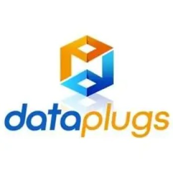 Image result for dataplugs hk