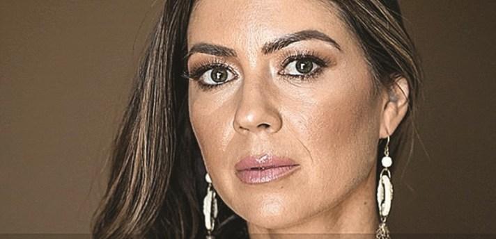 img_828x523$2018_10_05_19_51_26_162580 A história mal contada que pode tramar Kathryn Mayorga nas acusações a Ronaldo