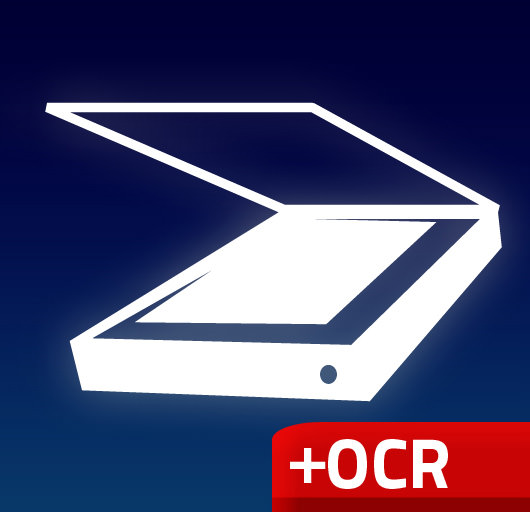 5 Free OCR Handwriting Fax Document And Imaging Scanning Software