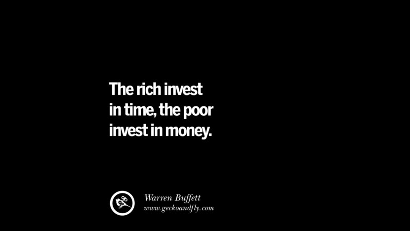 Image result for quote on money management