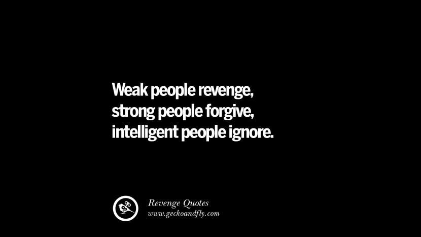 Quotes Jealous Relationship