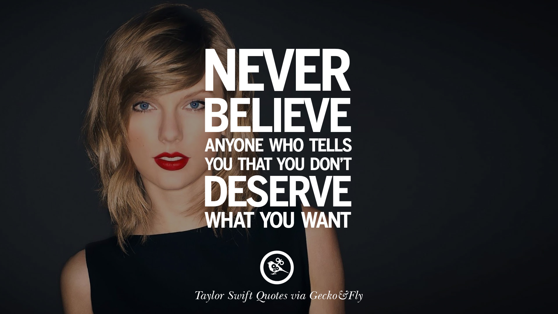 You Never People You Say Will Tha Do Want They Want Good Will Do Better Always