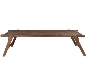 meubles bois massif hellin