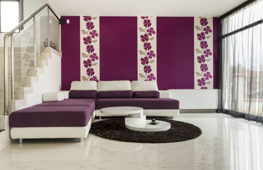 Make Your Home Unique With Avant Garde Interior Design House Tipster