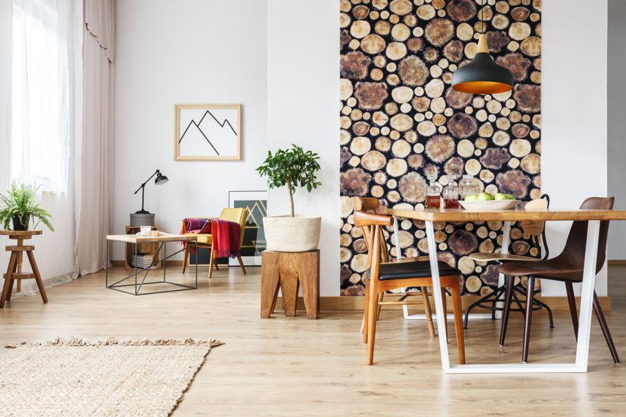 Al Fresco Dcor 10 Tips To Create Picnic Inspired Interior Design