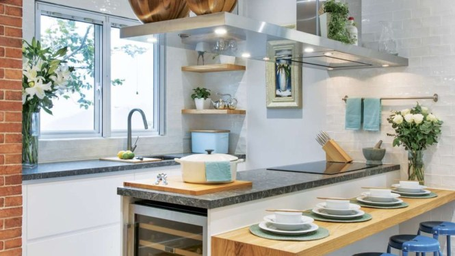What To Expect When Working With Small Kitchen Design Hong Kong 3 Kitchen Design Companies Hong Kong  Shuffletag Co