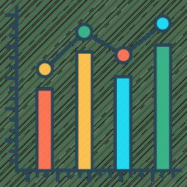 תוצאת תמונה עבור statistic graph
