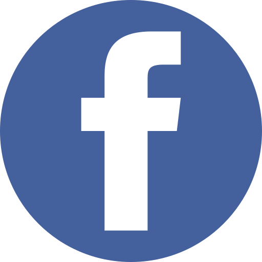 Facebook Recruitment 2020/2021 Portal Opens for Remotes Jobs (4 Positions). Apply