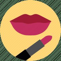 Resultado de imagem para cosmetic icon