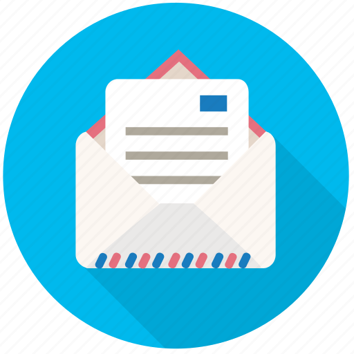 communication email envelope letter mail subscribe invitation icon download on iconfinder