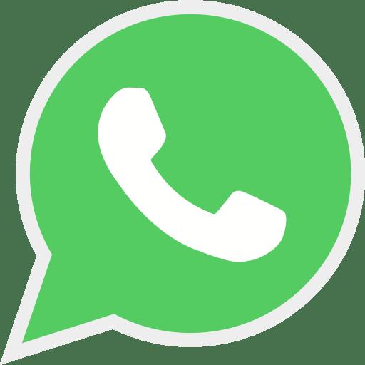 App, chatting, marketing, media, social, website, whatsapp ...