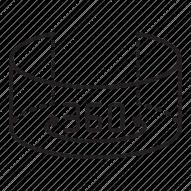 Image result for 306 degree symbol