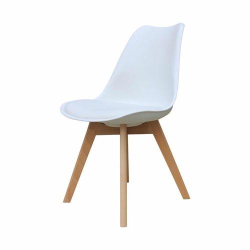 fauteuil et chaise design a prix mini