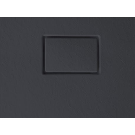 kinepietra gris anthracite rd1205at 120x90 cm