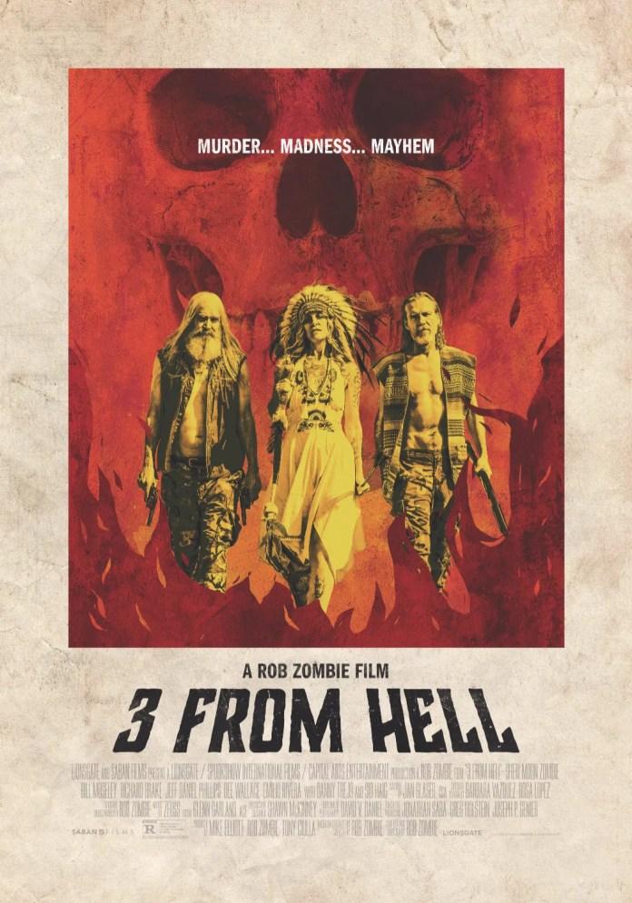 3 da imagem do inferno # 11