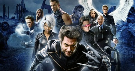 Image result for xmen cast