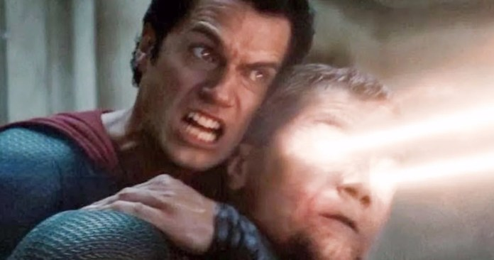 Man Of Steel Deleted Scenes Alternate Ending asiafirstnews